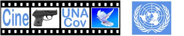 Beyond Forgiving: Cine UNACov